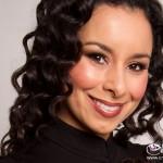 Dallas Makeup Artist