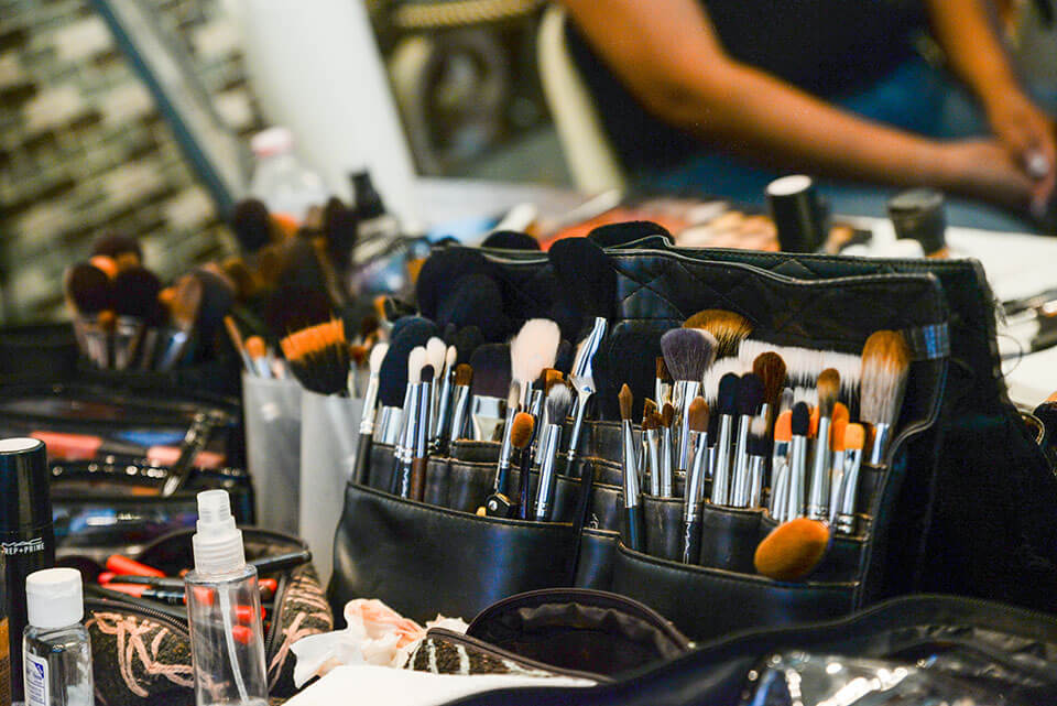 EyesByErica's Guide to Hiring a Makeup Artist